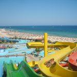 Отели Туниса с аквапарком: выбираем лучшие