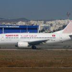 Сколько лететь до Туниса из Москвы, СПб и других крупных городов России