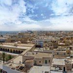 Тунис – Сусс: подробная информация для туристов