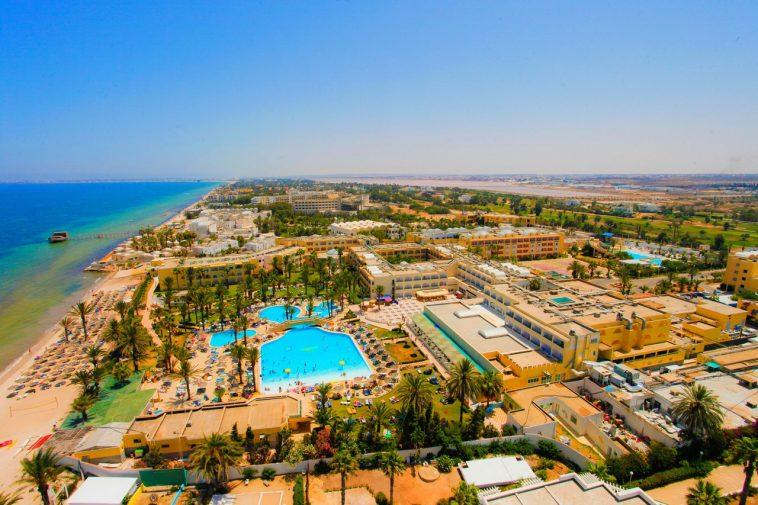 Махдия Тунис: подробная информация о курорте