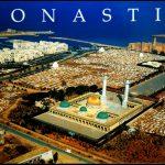 онастир Тунис
