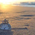 Сколько сейчас времени в Тунисе: разница с Москвой и другими городами
