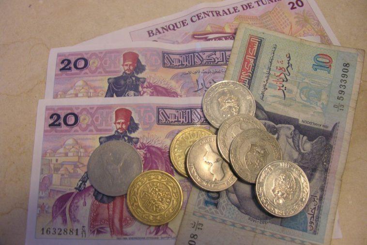 Какую валюту брать в Тунис: советы туристам из России