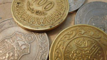 Какая валюта (деньги) в Тунисе: монеты и бумажные купюры